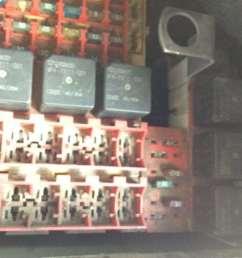 fuse boxes panels kenworth t2000 9500505 wiring diagram kenworth t2000 kenworth t800 wiring [ 1024 x 768 Pixel ]