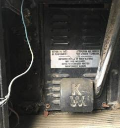 1988 kenworth t600 fuse box for sale sioux falls sd kenworth t600 fuse panel kenworth t300 [ 1024 x 768 Pixel ]