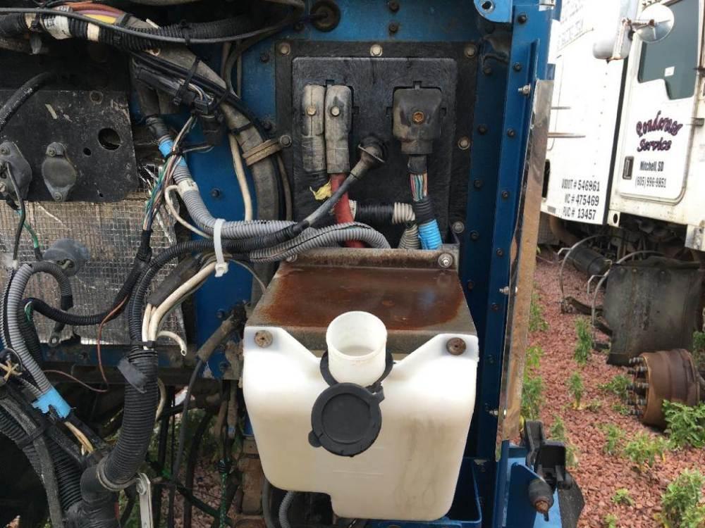 medium resolution of 1994 kenworth t600 fuse box for sale sioux falls sd 24696741 rh mylittlesalesman com kenworth t300