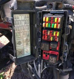 kenworth t680 fuse box wiring diagram sheet kenworth fuse box cover 2014 t660 fuse box wiring [ 1024 x 768 Pixel ]