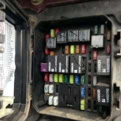 Kenworth Led Headlight Wiring Diagram 1992 Dodge Dakota Le Kw T800, Kw, Get Free Image About