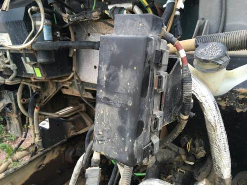 small resolution of 2011 kenworth t800 fuse box for sale sioux falls sd 24702516 rh mylittlesalesman com kenworth t800