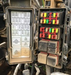 2011 kenworth fuse box wiring library 2011 kenworth fuse box wiring library 2012 kenworth t660 fuse box diagram 2011 kenworth t800 fuse [ 1024 x 768 Pixel ]