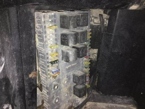 small resolution of peterbilt 357 fuse box wiring diagrams second2000 peterbilt 357 fuse box for sale spencer ia