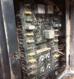 peterbilt fuse box wiring diagram subcon rh 1 3 ocotillo paysage com 2005 peterbilt 379 fuse [ 1024 x 768 Pixel ]