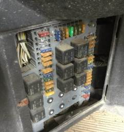 2005 peterbilt fuse box location wiring diagram operationspeterbilt fuse box location wiring diagram inside 2005 peterbilt [ 1024 x 768 Pixel ]