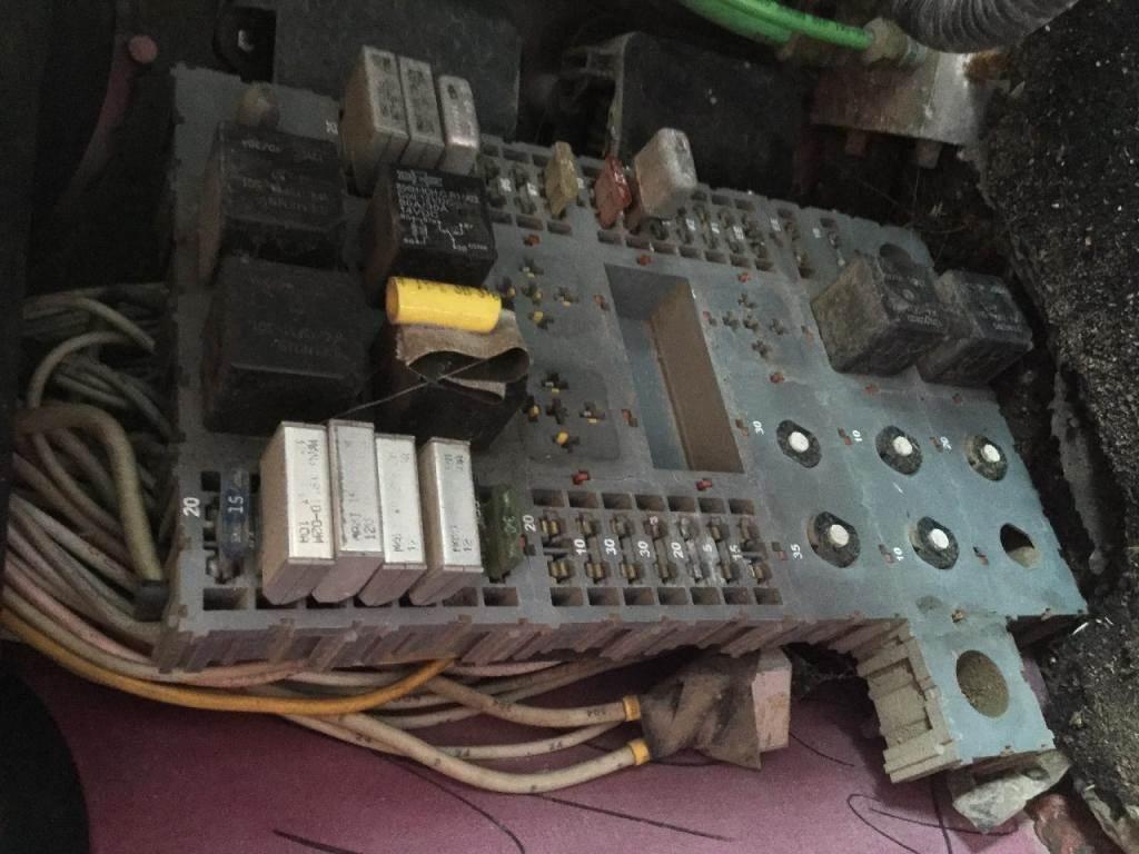 Peterbilt 379 Wiring Diagram On Free 379 Peterbilt Wiring Diagram