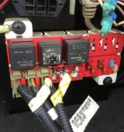 2007 peterbilt 387 fuse box for sale spencer ia 246570662007 peterbilt 387 fuse box [ 1024 x 768 Pixel ]