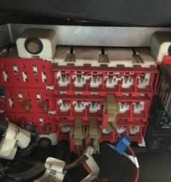2007 peterbilt 387 fuse box wiring library u2022 peterbilt truck fuses box [ 1024 x 768 Pixel ]