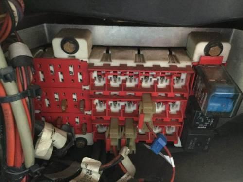 small resolution of 2007 peterbilt 387 fuse box wiring library u2022 peterbilt truck fuses box