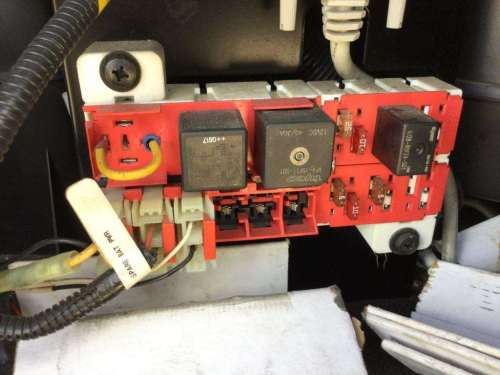 small resolution of peterbilt 387 fuse box wiring diagram database peterbilt heater box peterbilt 384 fuse box wiring diagram