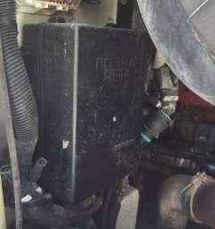 lear peterbilt fuse box my wiring diagramlear peterbilt fuse box wiring library fuse boxes panels peterbilt [ 1024 x 768 Pixel ]