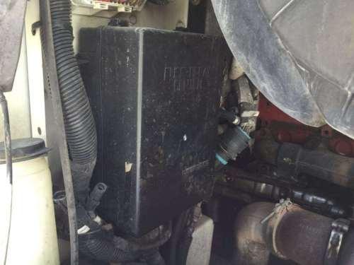 small resolution of peterbilt 379 fuse box location 31 wiring diagram images 2001 peterbilt 379 fuse box 1999 peterbilt 379 fuse box