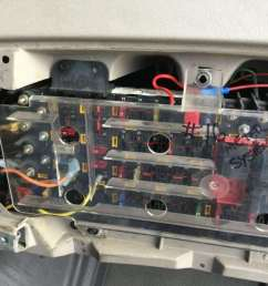 sterling truck fuse box u2022 wiring diagram for free 2004 sterling acterra wiring diagram 05 sterling [ 1024 x 768 Pixel ]