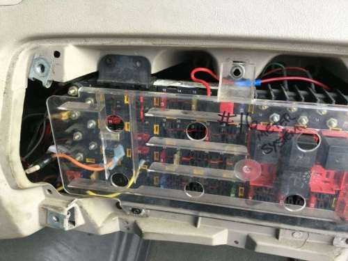 small resolution of sterling truck fuse box u2022 wiring diagram for free 2004 sterling acterra wiring diagram 05 sterling