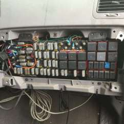 2000 Expedition Fuse Panel Diagram 5 0 Mercruiser Parts Heater Core Ford Wiring Library