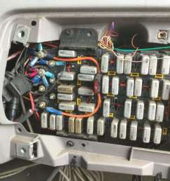 2001 sterling fuse box wiring diagram centre2001 sterling fuse box wiring library1999 sterling l7501 fuse box [ 1024 x 768 Pixel ]