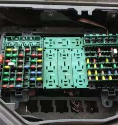fuse box in volvo truck wiring diagram for you 1987 chevy fuse box diagram fuse box in volvo truck [ 1024 x 768 Pixel ]