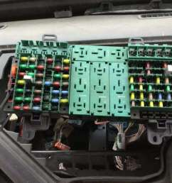volvo truck fuse box wiring diagram article review volvo truck fuse panel diagram 2014 volvo vnl [ 1024 x 768 Pixel ]