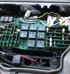 2007 volvo vnl fuse box for sale spencer ia 24594573 volvo s40 fuse box location 2007 volvo fuse box [ 1024 x 768 Pixel ]