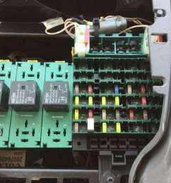 1999 volvo vnl fuse box wiring diagram third level volvo truck fuse box diagram 2006 volvo [ 1024 x 768 Pixel ]