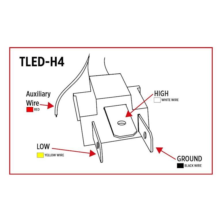 Peterbilt 337 Wiring Diagram