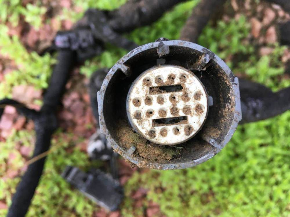 medium resolution of allision wiring diagram ford f 650 trusted wiring diagram f750 belt routing 07 f750 transmission wiring