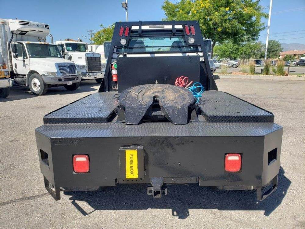 medium resolution of 2004 ford f650 truck fuse box