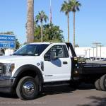 Greatest Ford Ford Flatbed For Sale
