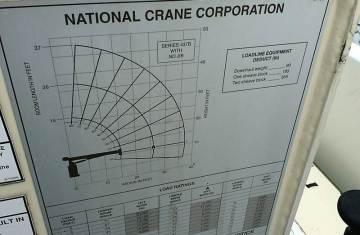 Freightliner M2 Air Brake Plumbing Diagram | Licensed HVAC