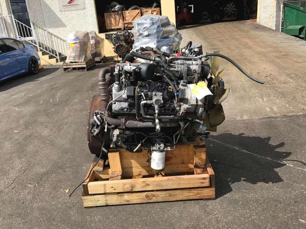medium resolution of 2009 international maxxforce 7 engine