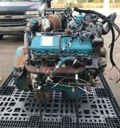 engines international vt365 8356069 jpg [ 1024 x 768 Pixel ]