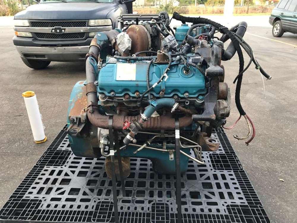 medium resolution of engines international vt365 8356069 jpg