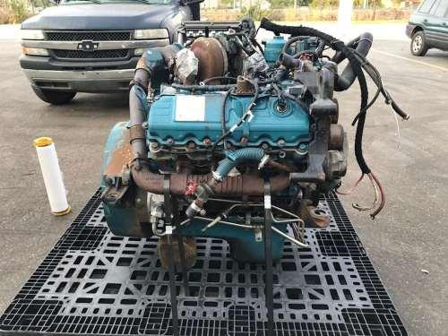 small resolution of engines international vt365 8356069 jpg