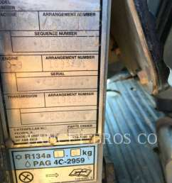 mack rd690s fuse box diagram mack truck battery wiring 2000 mack ch612 1999 mack ch612 [ 1024 x 768 Pixel ]