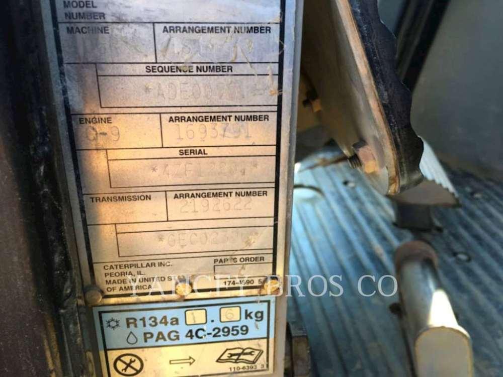 medium resolution of mack rd690s fuse box diagram mack truck battery wiring 2000 mack ch612 1999 mack ch612