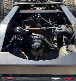 2013 peterbilt 367 sleeper semi truck cummins isx15 485hp manual [ 1024 x 768 Pixel ]