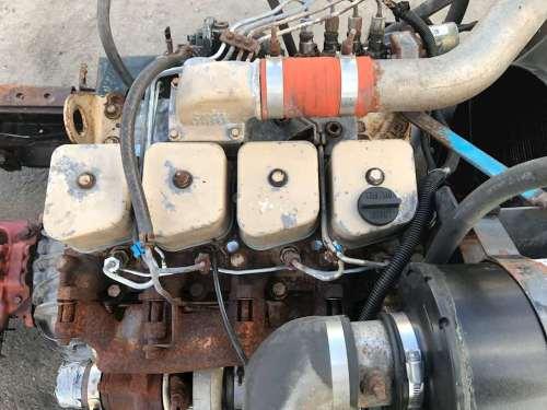 small resolution of 1996 cummins 4bt engine