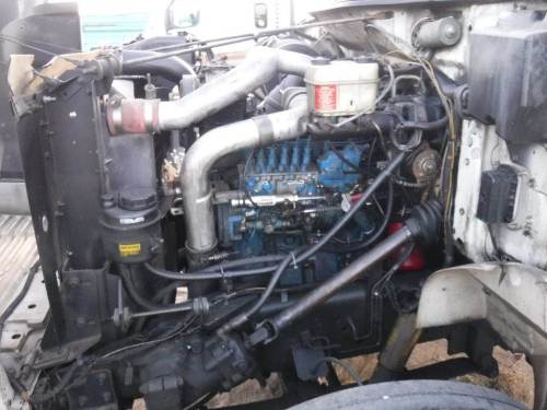 small resolution of international dt466 fuel injection pump for a 1995 international 4700