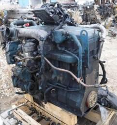 international dt466e fuel injection pump for a 2007 international 4300 [ 1024 x 768 Pixel ]