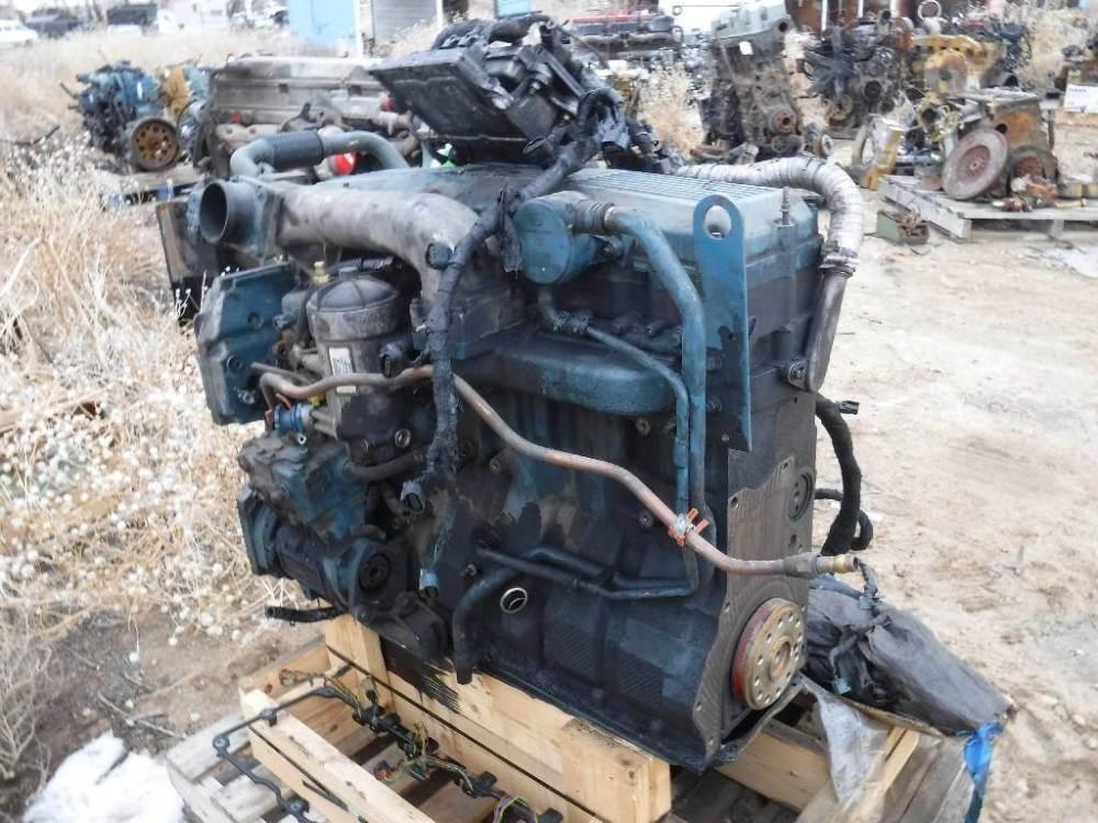 medium resolution of international dt466e fuel injection pump for a 2007 international 4300