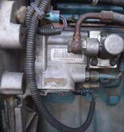 dt466 fuel injection pump diagram wiring diagram name dt 466 engine fuel diagram [ 1024 x 768 Pixel ]
