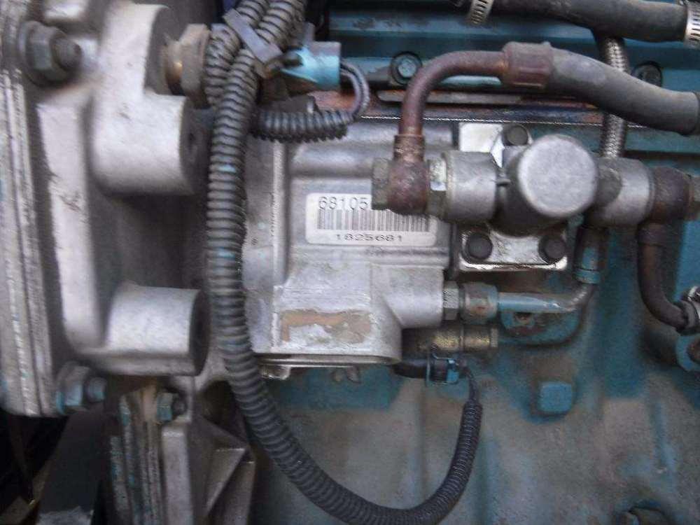 medium resolution of dt466 fuel injection pump diagram wiring diagram name dt 466 engine fuel diagram