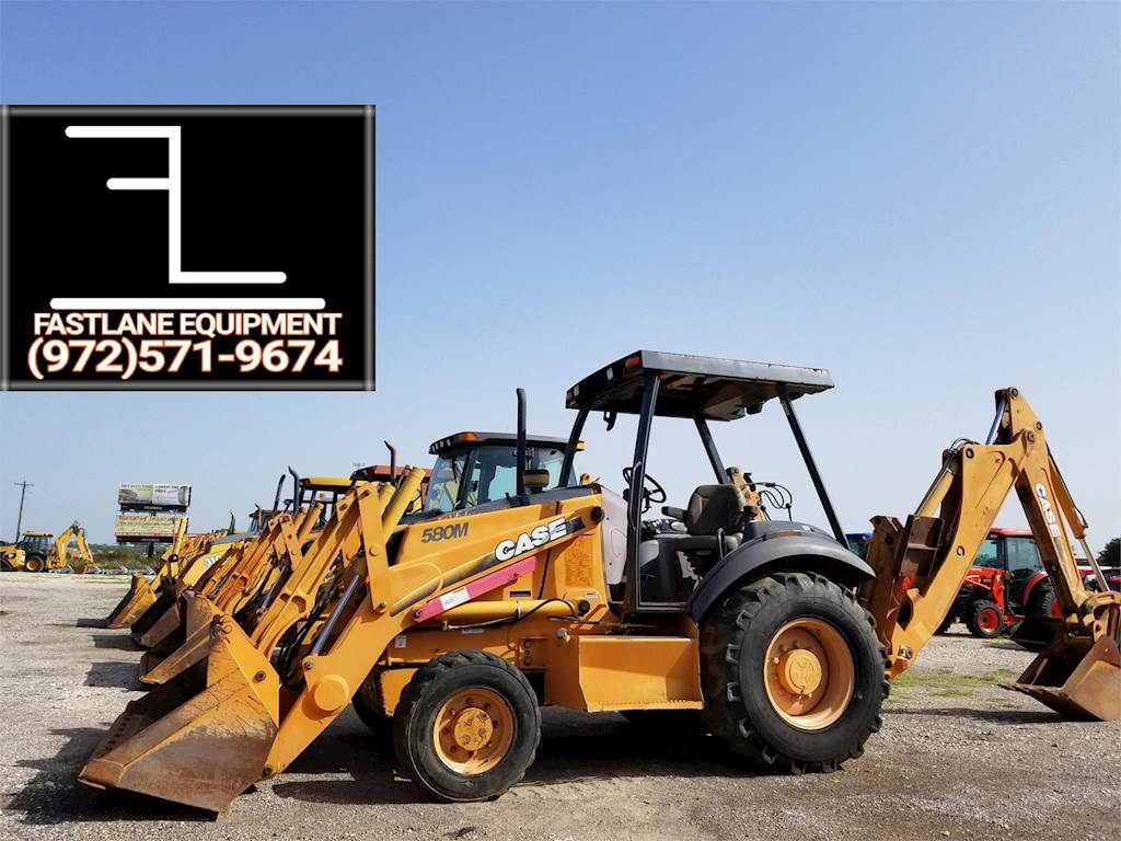 hight resolution of 2007 case 580m backhoe