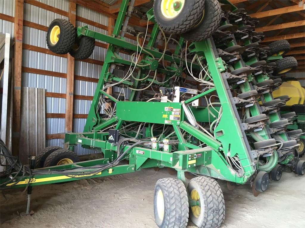 hight resolution of 2007 john deere 1895 seeder