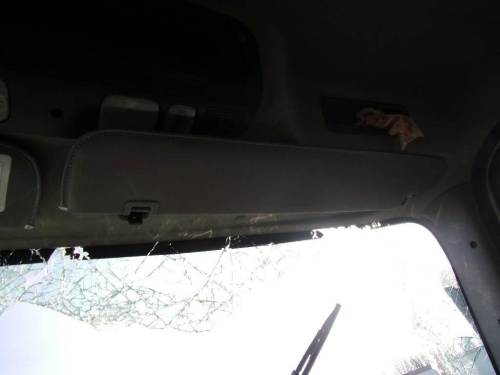 small resolution of 2015 freightliner m2 106 interior part
