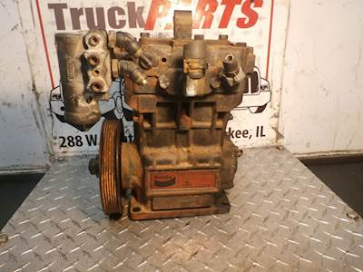 international maxxforce 13 engine parts for sale mylittlesalesman