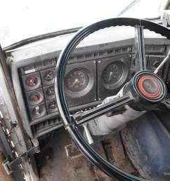 1985 gmc general tandem axle dump truck cummins ntc400bc3 400hp manual [ 1024 x 768 Pixel ]
