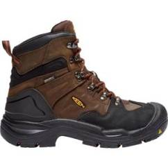Keen Kitchen Shoes How To Build Your Own Cabinets Men S And Boots Blain Farm Fleet Utility 39 Coburg Waterproof