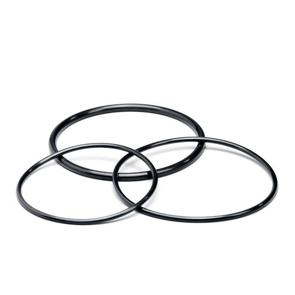 OMNIFilter Model OK25 Whole House Replacement O-ring